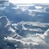 lkeaton1000's avatar