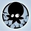 lkermel's avatar