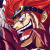 LKFake's avatar
