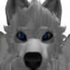 LKG01A-Duke's avatar