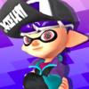 LKGaming's avatar