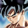 LKGiancarlo's avatar