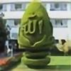 lkhayate's avatar