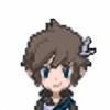lkid02's avatar