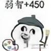 LKiKAi's avatar