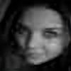 lkirby311's avatar