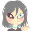 lKittyKnightl's avatar
