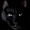 lKittyTaill's avatar