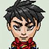 lklaudat's avatar