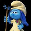 LKQassimi2's avatar