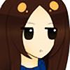 LKS2's avatar