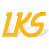 LKS21's avatar