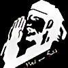 LKSLOBO's avatar
