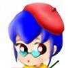 lksugui's avatar
