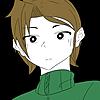 lKuhaku's avatar