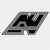 LKVdesign's avatar