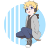 LKWayvern's avatar