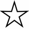 LKY13's avatar