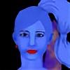 lkymp's avatar