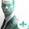 LKzx's avatar