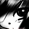 ll-505a-ll's avatar