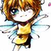LL-GTversion's avatar