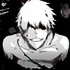 ll-Hidden-ll's avatar