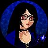 ll-LIZ-KAGENE-ll's avatar