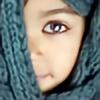 ll-Miss-Winter-ll's avatar