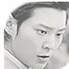 ll-Rawan-ll's avatar
