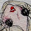LL0ND0N's avatar