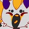 ll3ethany's avatar