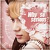 ll5042026's avatar