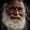 Llabrinth's avatar
