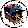 LLACC's avatar