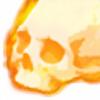 llad's avatar