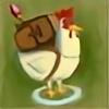Lladar's avatar