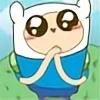 llAdventurerBoy's avatar