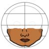 llaet's avatar