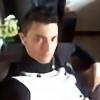 LlainZiram's avatar