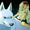 Llama--Farmer's avatar
