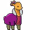 llama-badge-lover's avatar
