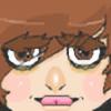 llama-derp's avatar