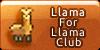 Llama-For-Llama-Club