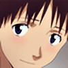 Llama-Senpai's avatar