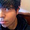 llama1981's avatar