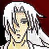 llama984's avatar