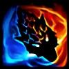 LlamaAngelica's avatar