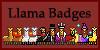 LlamaBadges's avatar