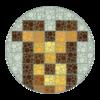 LlamaBadgesForPoints's avatar